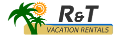 R and T Vacation Rentals